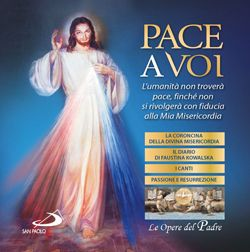 Pace a voi (2015)